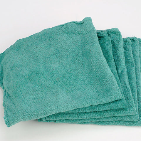 Washable Shop Towels