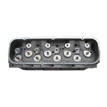 BBC Aluminum High Performance Cylinder Head