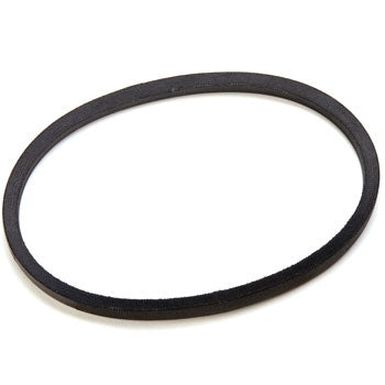 Sunnen VR-6500 Valve Refacer Replacement Belts