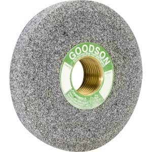Double Angle Nickel Chrome Valve Seat Grinding Wheels