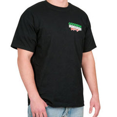 GOODSON T-Shirts - 2 colors, 3 sizes