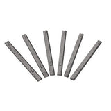 Sunnen Valve Guide Roughing Stone Sets