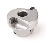 "KPI : Indexable Counterbore Cutters with 5/8"" Arbors"