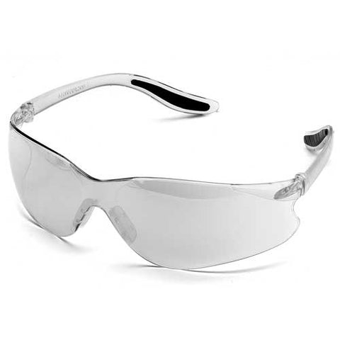 PGL-21 : Mirrored Safety Glasses
