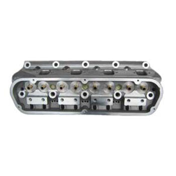 SBF Aluminum High Performance Cylinder Head