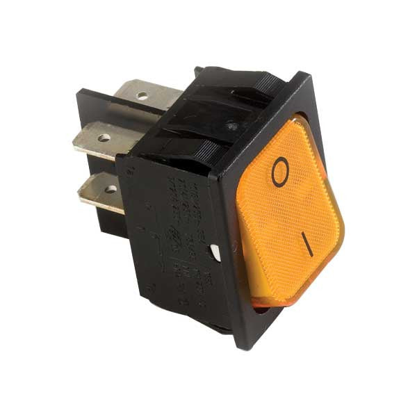 SX-18221 : Replacement Valve Refacer Switch