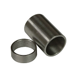 "SK-11-12 : Dressing Stand Bushings for .582"" Pilots"