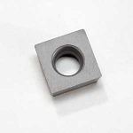 "SCI-250-B : 1/4"" Replacement Cutting Insert"