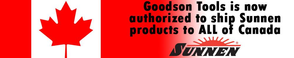 Goodson Tools & Supplies