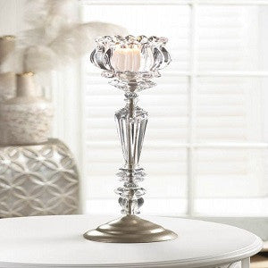 Elegant Candle Stand