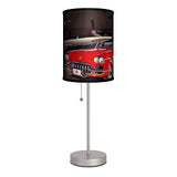 Corvette Hanger Lamp