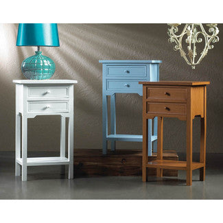 A Variety Of Cape Town End Tables