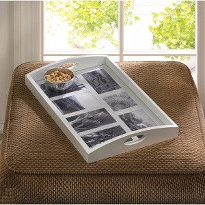 Photo Frame Tray