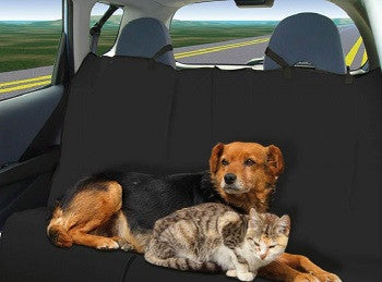 Auto Pet Car Seat Cover