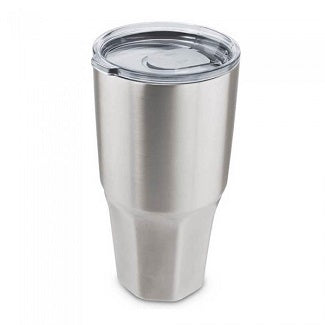 Mammoth Travel Mug 20 oz