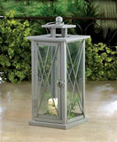 Craftsman Small Lantern