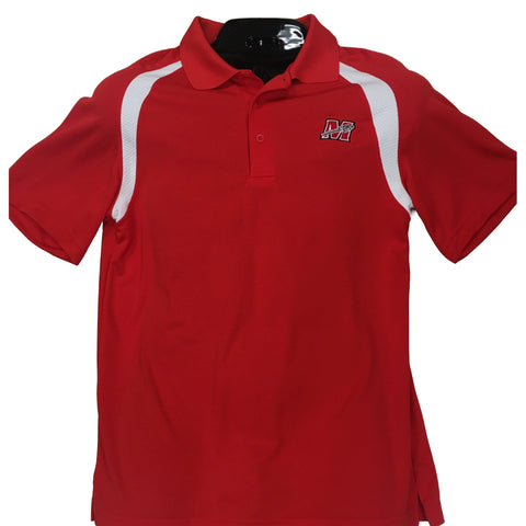 Sport-Tek Men's Polo Shirt - Sale!