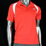Men's Sport-Tek Polo Shirt - Sale!