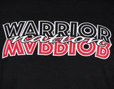 Warrior Nation DriFit T-Shirt