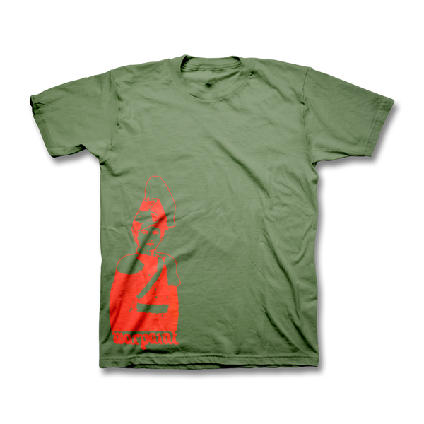 Soldier T-shirt - Youth