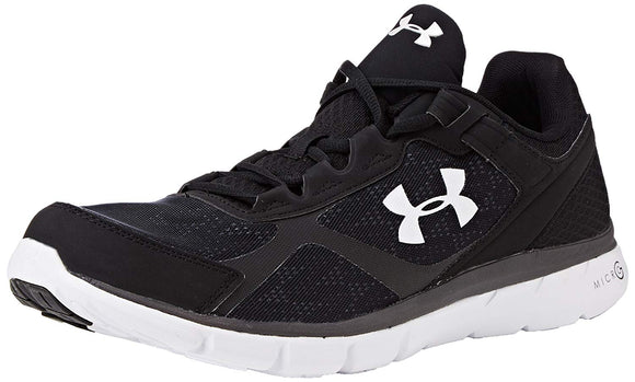 Under Armour Men's Velocity Micro G Shoes