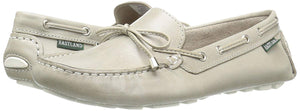 Eastland Women's Marcella Driver Style Loafers
