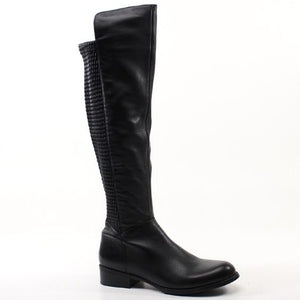 Diba True Women's Evenin Shade Tall Boots
