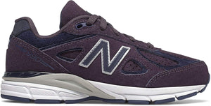 New Balance Kid's 990 Athletic Shoes