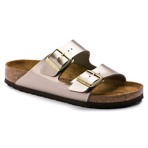 Birkenstock Womens Arizona Sandals Size 7-7.5