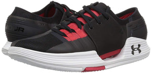 Under Armour Men's Speedform AMP 2.0 Shoes