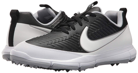 Nike Men's Explorer 2 Golf Shoes Size 12.0M