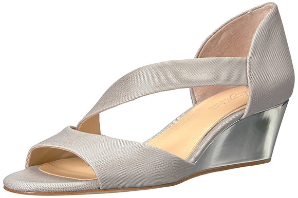 Imagine Women's Jefre Dress Sandals
