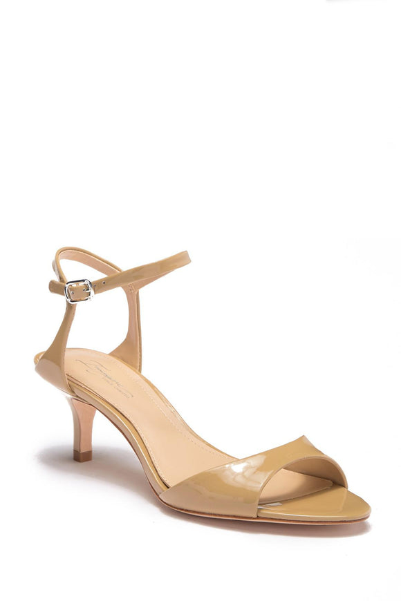 Imagine Women's Kymberly Pumps Natural