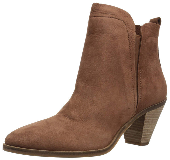 Lucky Brand Women's Jana Booties