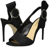 Imagine Women's Regin Dress Pumps Black