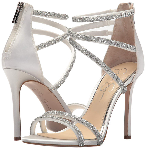 Jessica Simpson Women's Jamalee Dress Pumps