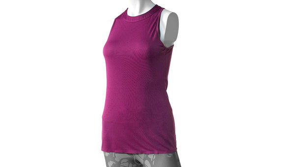 Altra Women's Engineered Tank 2.0