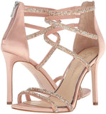 Jessica Simpson Women's Jamalee Pumps