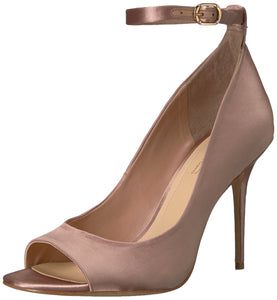 Imagine Women's Rielly Dress Pumps