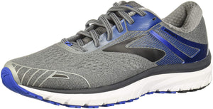 Brooks Men's Adrenaline GTS 18 Shoes