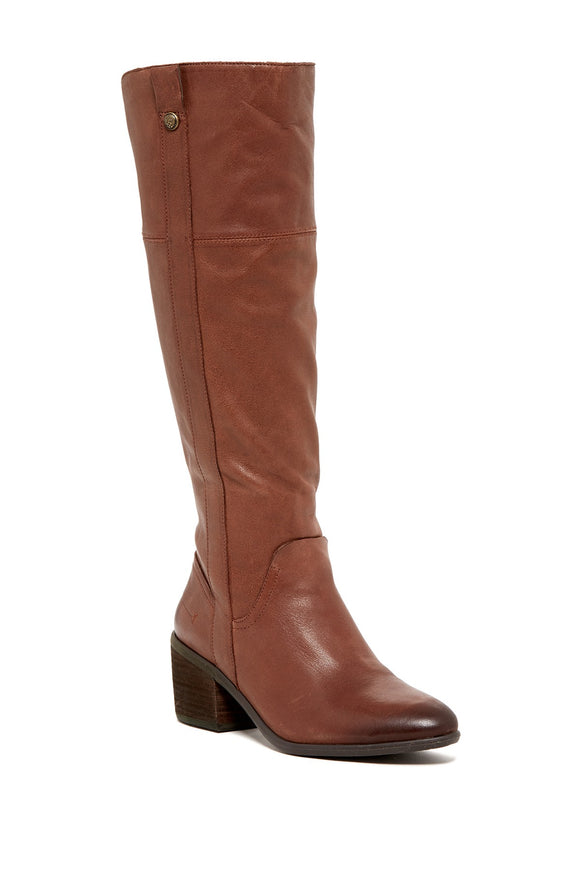 Vince Camuto Women's Mordona Boots
