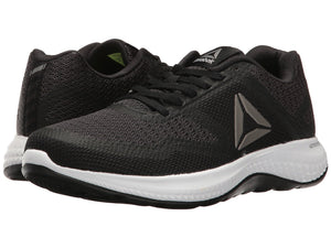 Reebok Men's Astroride Run MT Athletic Shoes
