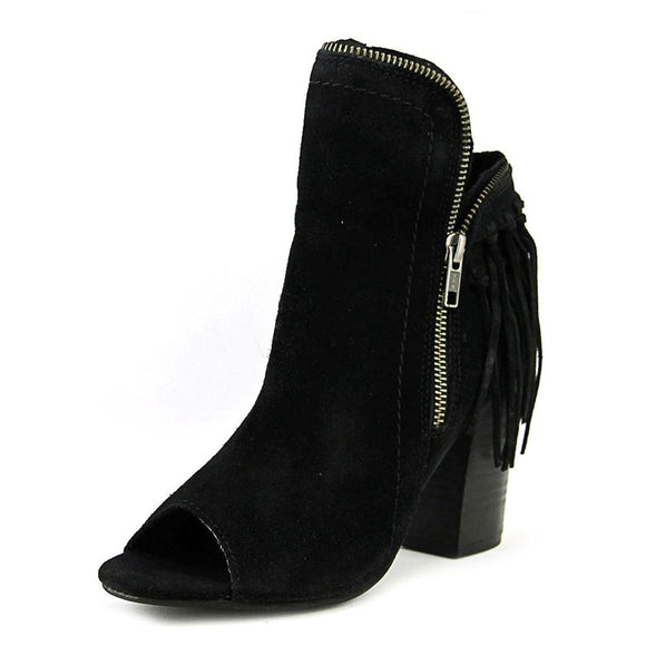 Diba True Women's I Conic Ankle Booties
