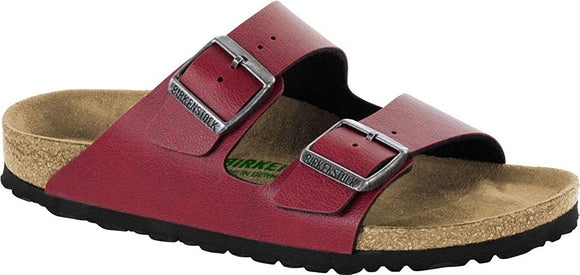 Birkenstock Women's Arizona Sandals Size 6-6.5M