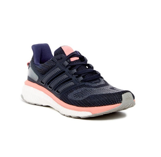 Adidas Women's Energy Boost 3 Shoes