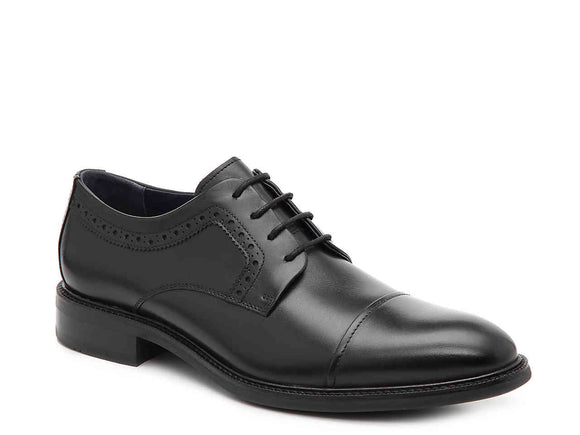 Cole Haan Men's Buckland Dress Oxfords
