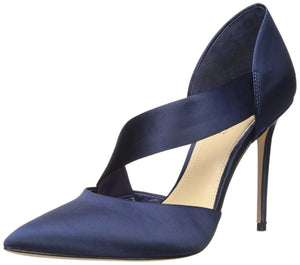Imagine Women's Oya Deluxe Dress Pumps