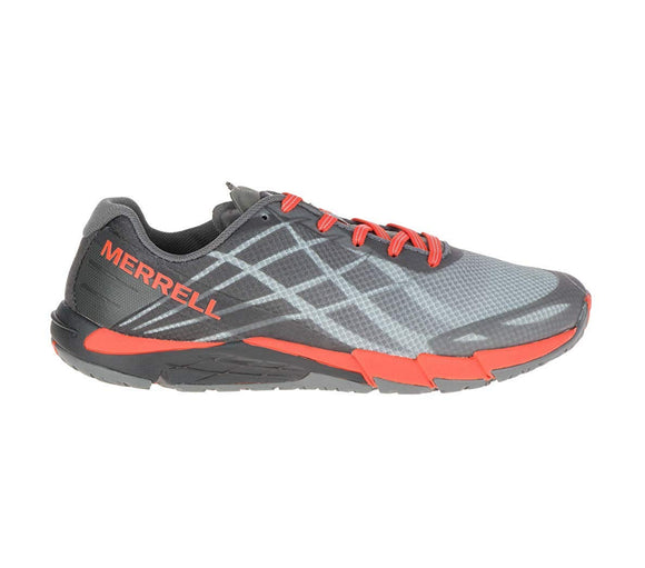 Merrell Men's Bare Access Flex Shoes Size 14.0M