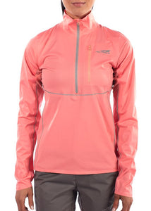 Altra Women's Packable Pullover Size Medium