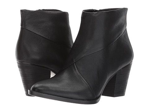 Vince Camuto Women's Bezza Ankle Booties